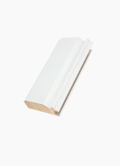 70 实木边框