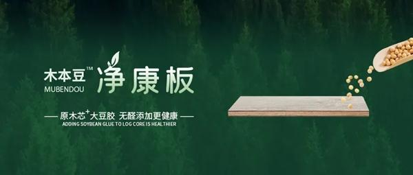 木本豆凈康板 (3).jpg